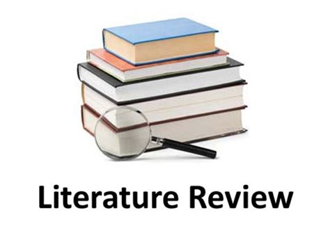 Critiquing nursing research Essay Example for Free