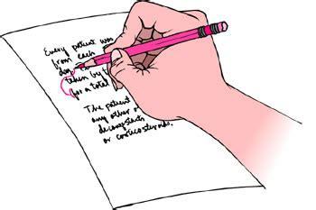 Five Paragraph Essay Outline - HandMadeWritings Blog