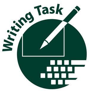 Great ways to begin an essay